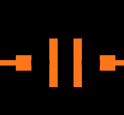 GRM155R71H472KA01J Symbol