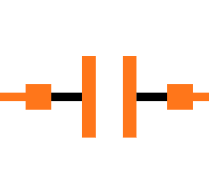 GRM21BR72A473KA01L Symbol
