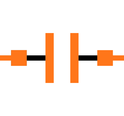 GRM31MR71A225KA01L Symbol