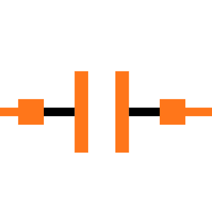 GRT21BR61A475KE13L Symbol