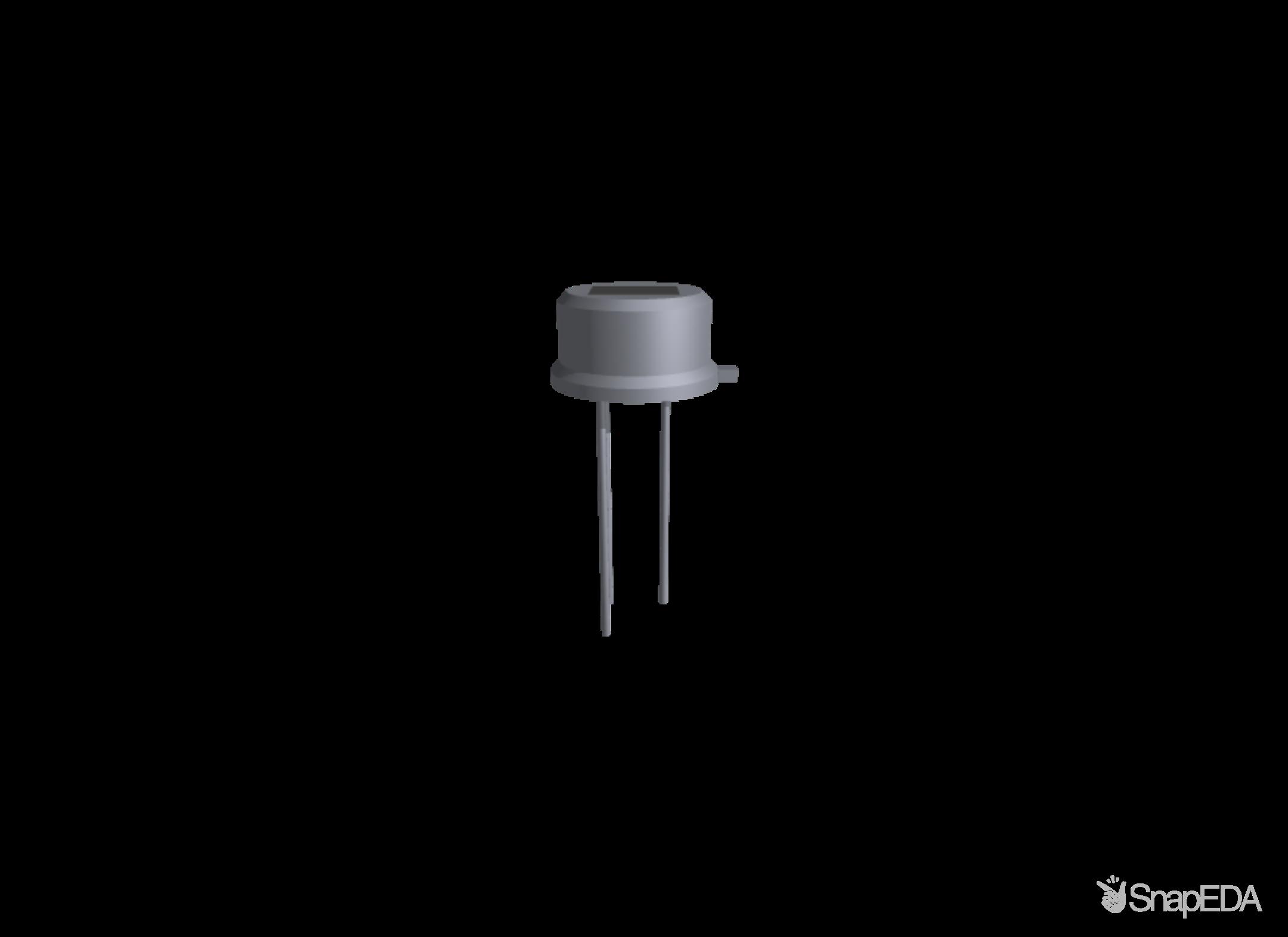 IRA-S230ST01 3D Model