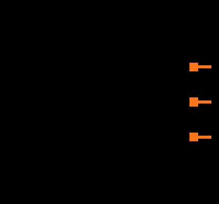 IRA-S230ST01 Symbol