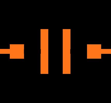 KRM21FR61E226MFA1L Symbol