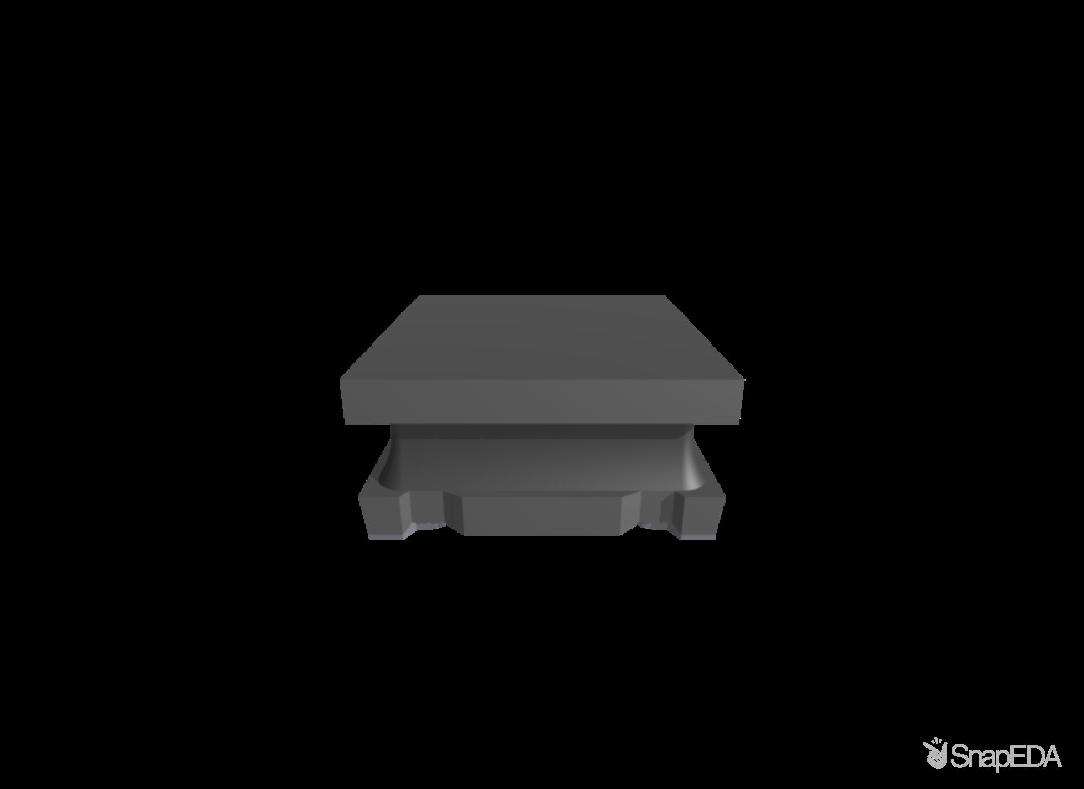 LQH3NPN2R2MMEL 3D Model