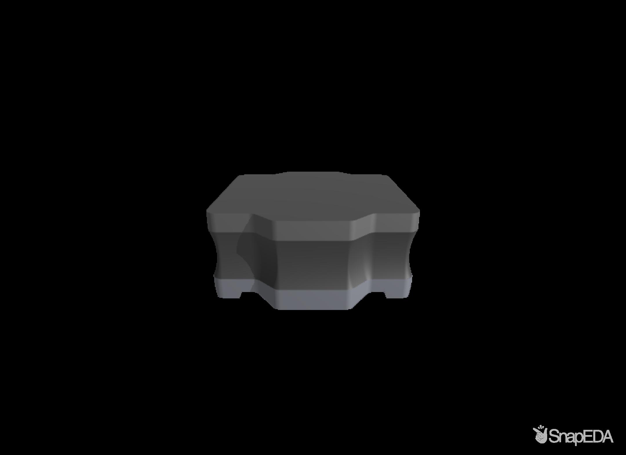LQH44PN6R8MP0L 3D Model
