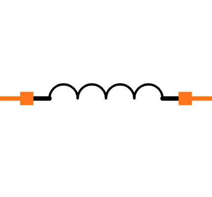 LQP03TN1N0C02D Symbol