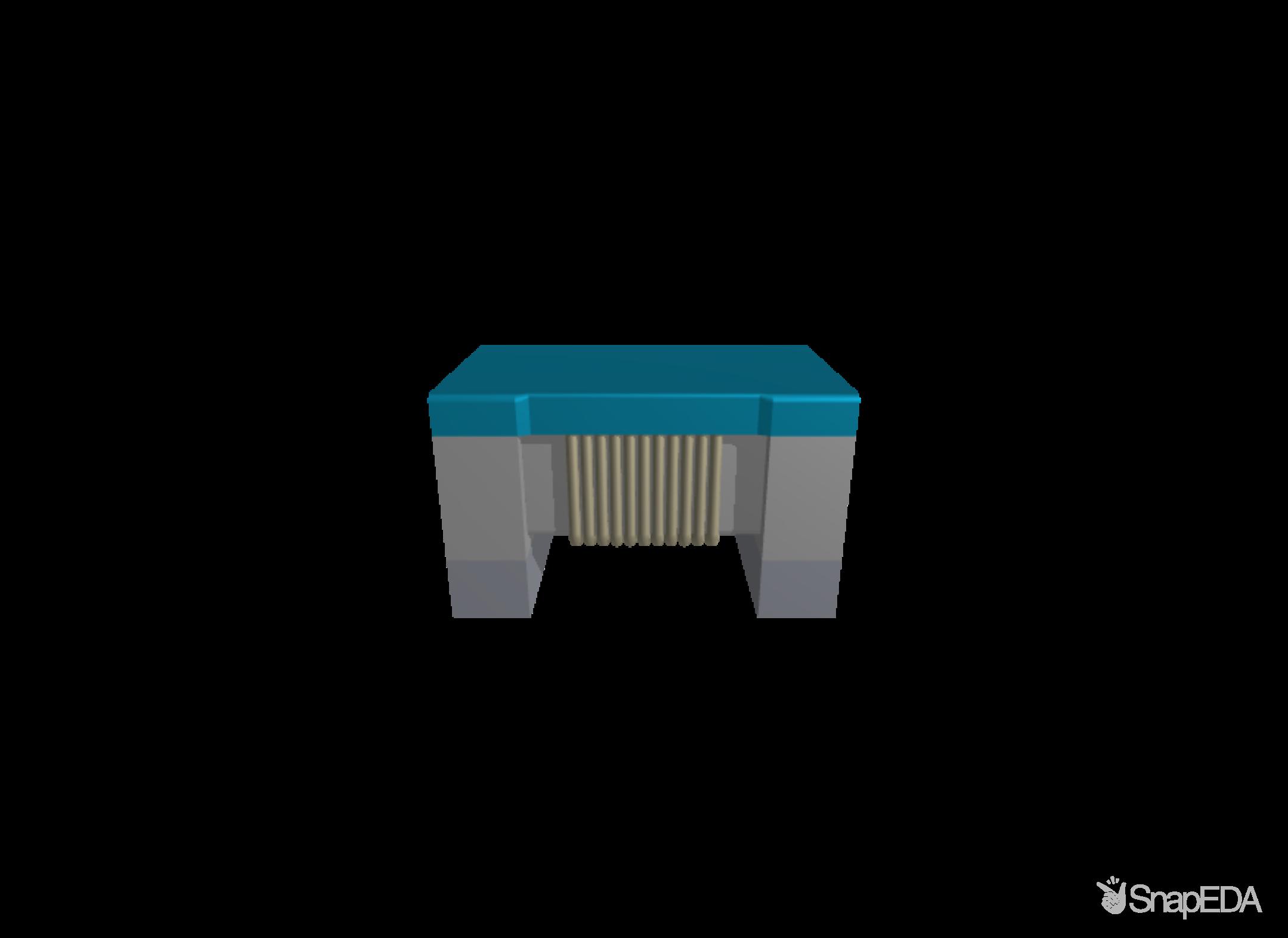 LQW15AN10NG00D 3D Model