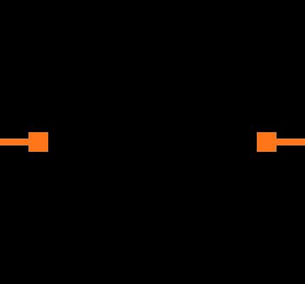 LQW15AN1N5B00D Symbol