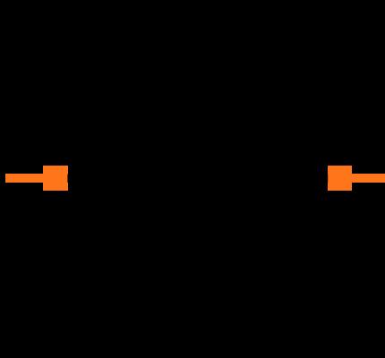 LQW15AN3N3B80D Symbol