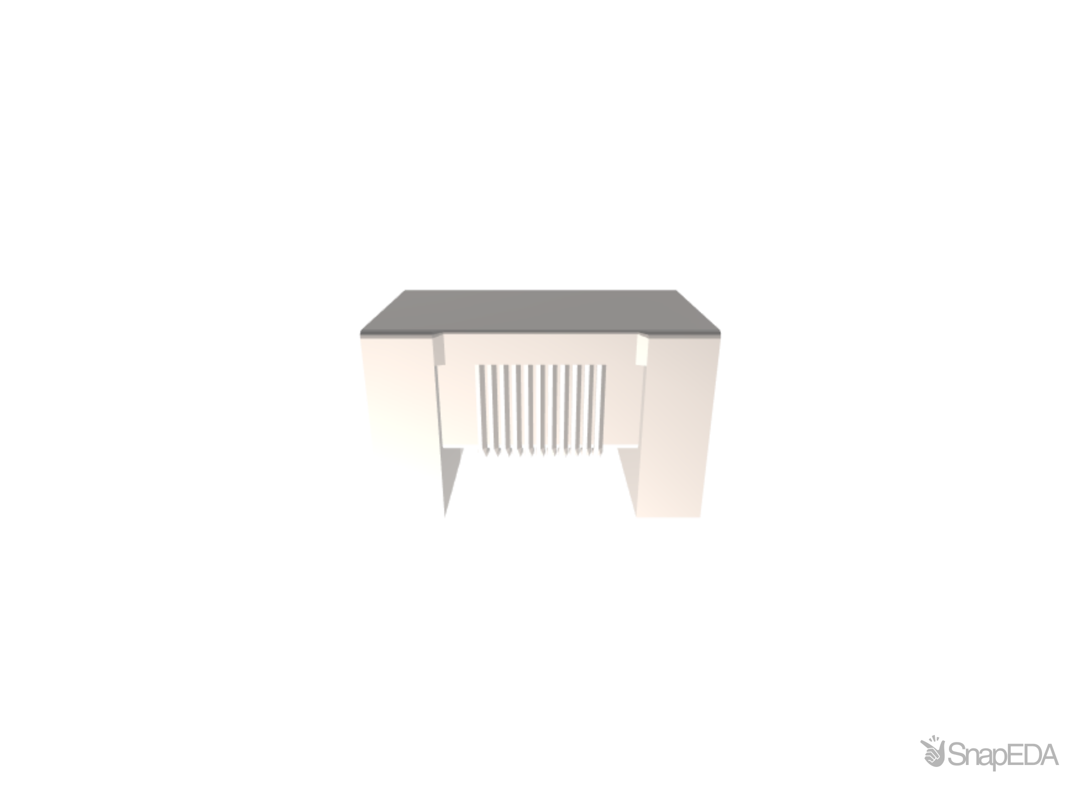 LQW15AN6N2B00D 3D Model
