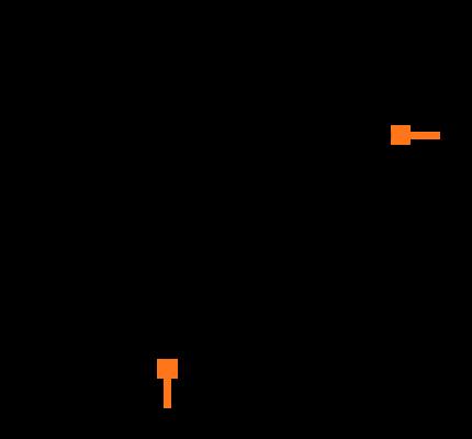 MM5829-2700RJ4 Symbol