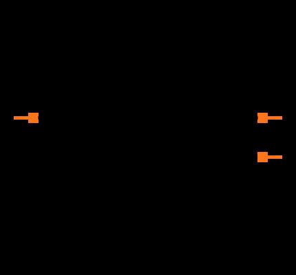 MM8030-2610RJ3 Symbol