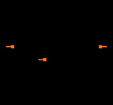 NFE31PT222Z1E9L Symbol