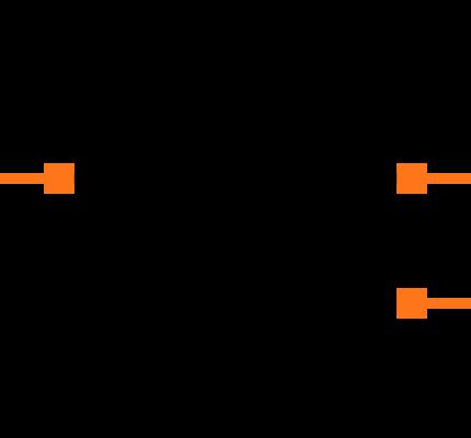 NFM21PC105B1C3D Symbol