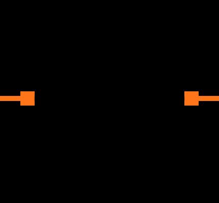 PRG03BC181QB6RL Symbol