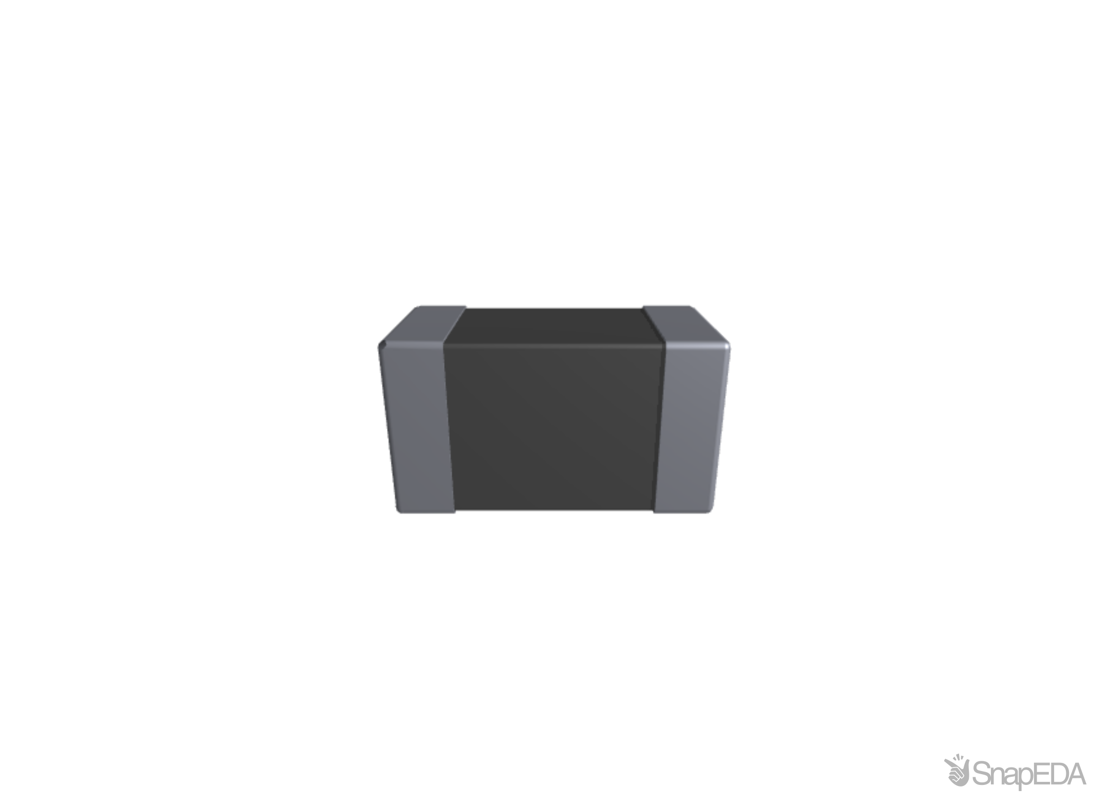 LQM18FN100M00D 3D Model