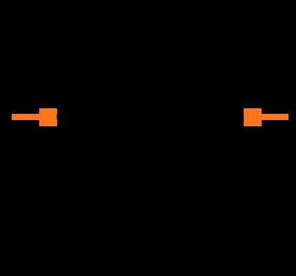 LQM18PN2R2MGHD Symbol