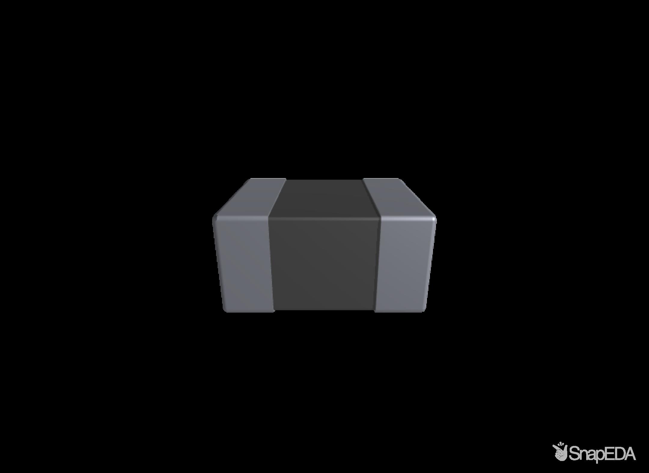 LQM2MPN2R2NG0L 3D Model