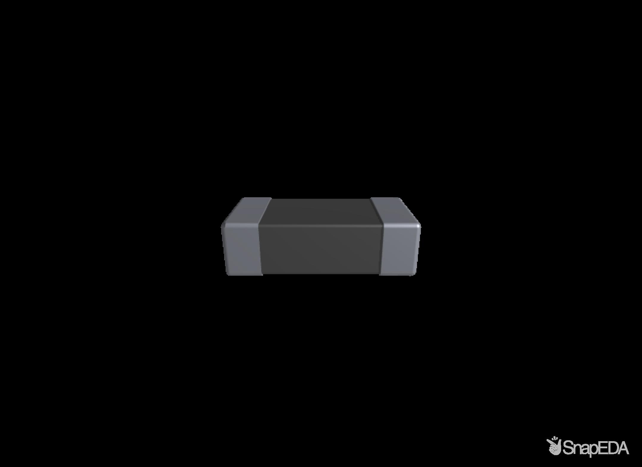 LQM31PN1R0M00L 3D Model