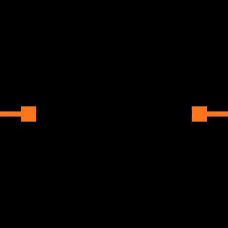 LQW18AN12NG00D Symbol