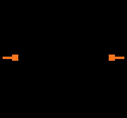 NCP15WB473F03RC Symbol