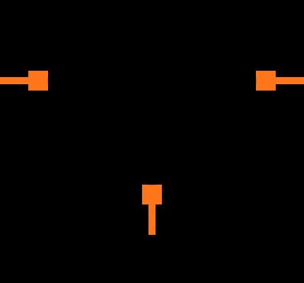 NFL18ST507X1C3D Symbol