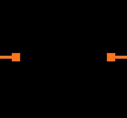 PRG21BC2R2MM1RA Symbol