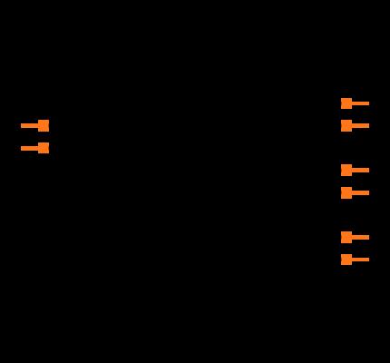 XM0860SR-DL0801 Symbol