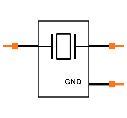 XRCMD48M000F1P2AR0 Symbol