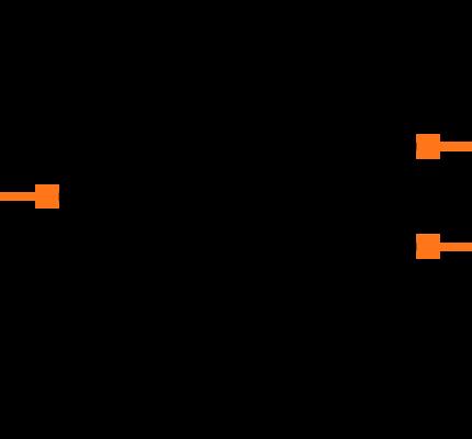 GW12RCV Symbol