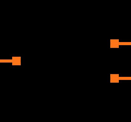 MS12ANW03 Symbol