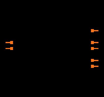AAV003-10E Symbol