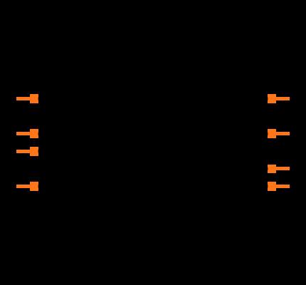 DB002-02 Symbol