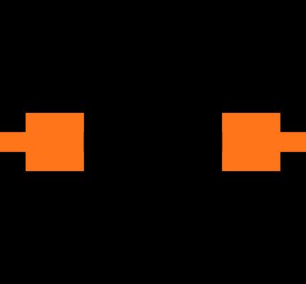 BAS70-07 Symbol