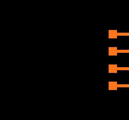 MPX10DP Symbol