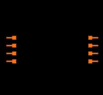 PCF8563 Symbol