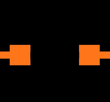 1PS79SB30,115 Symbol
