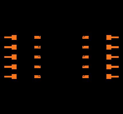A221T10V22 Symbol