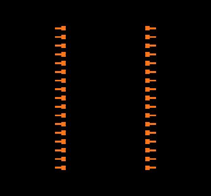 A222T34V16 Symbol