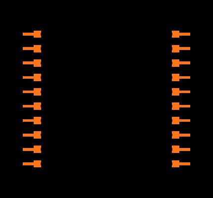 A222Y20V16 Symbol