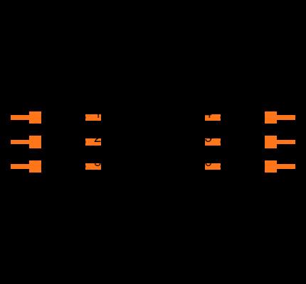 A221T06VXX Symbol