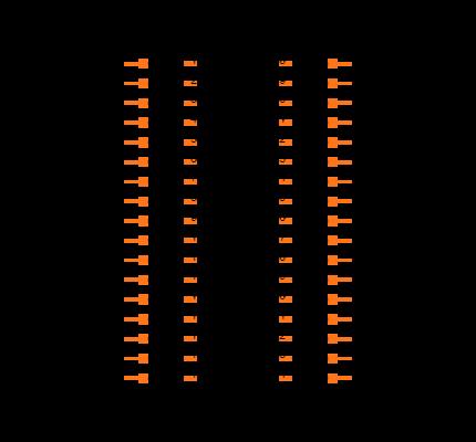 A221T34VXX Symbol