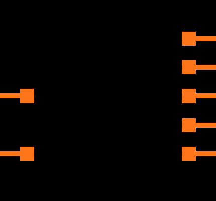 SS-10-15SP-LE Symbol
