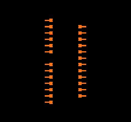 171-025-213R001 Symbol