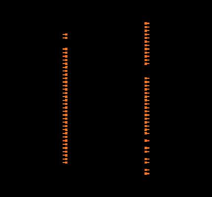 NRF52840-QIAA-R Symbol