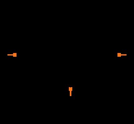 BC547C Symbol