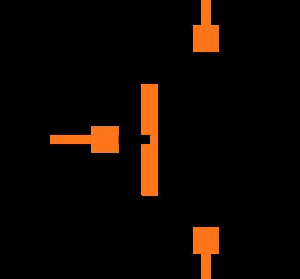 BC639-16 Symbol