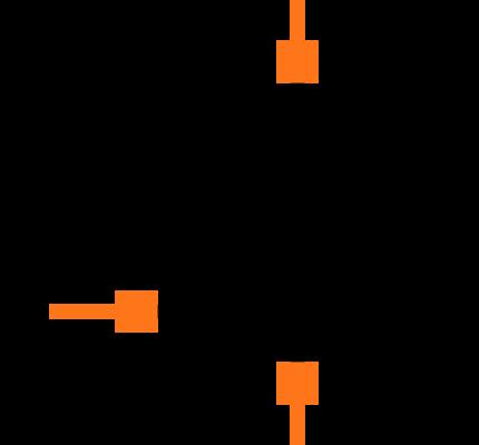 BSS138L Symbol