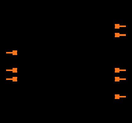 FXMA2102UMX Symbol