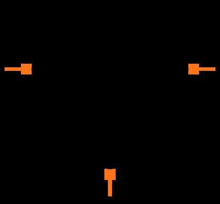 LM317 Symbol